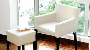 Dining Chair Slipcover Custom Slipcovers Easy Pattern