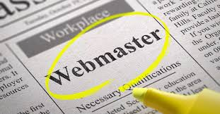 Webmaster by Getting Set Up With Google Webmaster Tools The Elumynt Of