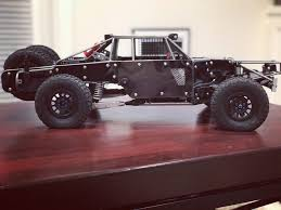 Losi Baja Rey Full-Cage Trophy Truck [READER'S RIDE] - RC Car Action Project Zeus Cycons Steven Eugenio Trophy Truck Build Rccrawler Exceed Rc Radio Car 116th Scale 24ghz Max Rock 4wd Xcs Custom Solid Axle Thread Page 40 Redcat Camo Tt 110 Brushless Electric Rercamottpro Trucks Short Course Stadium For Bashing Or Racing Trophy Truck Model Cars Custom Archives Kiwimill Model Maker Blog Traxxas 850764 Unlimited Desert Racer Udr Proscale 4x4 Jfr Rcshortcourse Building Recoil 4 Monster Energy Jprc Gs2 Mammuth Rewarron Hicsumption Driver Editors 3 Different Hpi Mini