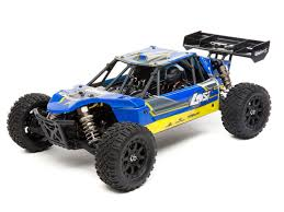 Losi Mini 8ight DB RTR - Blue LOS01009IT2 Image For 4wd Desert Trophy Truck Rtr Home Design Ideas New Highlift Hpi Mini Trophy Truck Youtube Kevs Bench Custom 15scale Rc Car Action The Worlds Best Photos Of Hpi And Mini Flickr Hive Mind Universal Joint Set 86336 105044 Ebay Driver Editors Build 3 Different Trucks Recon 24ghz Rtr 112 Desert Short Course For Bashing Or Racing 990 Eventaction From Wyoming Showroom Hpi Ivan Stewart First Look Q32 Truggy Hpi1200 Planet