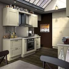 3d cuisine amazing modele de cuisine ouverte 2 cuisine leroy merlin dorian