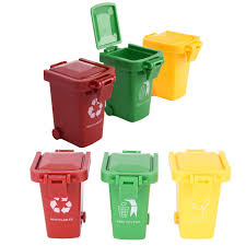 Chougui 6 Pack Kids Garbage Cans For Garbage Truck Toys, Plastic ... Oscar Trash Can Favors Sesame Street Birthday Party Pinterest Items For 990 And Less Tagged Toys Page 2 Righttolearncomsg Kid Cnection 11piece Light Sound Recycling Truck Play Set Amazoncom Mj Toy Car Cstruction Vehicles Trucks Mini Pull Back Trash Recyclables Banner At My Sons Garbage Truck Birthday Party Garbage Favor Box Cupcake Treat Pdf Etsy Decorations Love The Recyclable Several Food Stations Complete With Crazy Wonderful Fully Assembled Easy Cake Ideas Future And Google