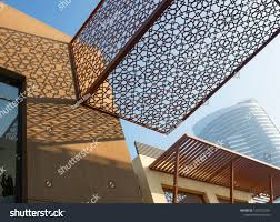 100 Contemporary Architectural Design Sharjahunited Arab Emirates12042018 Interesting