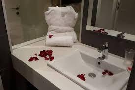 relax hôtel kénitra in kenitra hotels