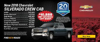 Liberty Chevrolet Home Of The 20 Yr 200k Mile Warranty, Selma CA Tow Trucks For Sale New Used Car Carriers Wreckers Rollback 2018 Ford Super Duty F350 Srw Xl In Fresno Ca 2014 Freightliner Scadia Tandem Axle Sleeper For Sale 9958 Volvo Truck Ca Image Ideas 2015 Toyota Corolla Cargurus 2016 Kenworth T680 10370 F250 Pickup In Cars On Buyllsearch 2009 Isuzu Npr Box 161705 Miles Honda Ridgeline Sport 2wd At North Serving Chevrolet Silverado 1500 High Countrys For Autocom Liberty Home Of The 20 Yr 200k Mile Warranty Selma