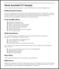 The Best Resume Examples Australia As Well Good Template Example
