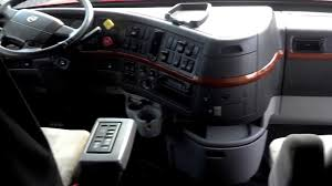 Volvo 780 Truck Interior Pictures | Www.microfinanceindia.org Daf Xf Truck Interior Ats Mod For American Simulator Interiors Freightliner Inspiration Design Video Dailymotion Volkswagen Cstellation 25370 Interior V10 130x Truck Mod Sit Tight In The Truck Scania Group 1937 Chevy Custom Interiorhot Rod By Glenn Tesla Electric Semi Coming 20 Youtube Youtuber Takes Us Inside The Cabin Of Nicest Best Image Kusaboshicom 2016fdf150picetruckinriortechnology Fast Lane Bollinger Shows Off Its Allelectric Trucks Mercedesbenz Future 2025 Concept Car Body