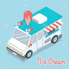 Flat 3d Isometric Ice Cream Truck With Text Royalty Free Cliparts ... Ice Cream Truck 3d Model Cgstudio Drawing At Getdrawingscom Free For Personal Use Cream Truck Stock Illustration Illustration Of Funny 120162255 Oskar Trochimowicz Cartoon Vector Image 1572960 Stockunlimited A Classy Jewish Woman At An Clipart By Toons A Pink Royalty Of With Huge Art Icecreamtruckclipart Clip Pinterest The Ice Cream Truck Carl The Super In Car City Children Mr Drivenbychaos On Deviantart