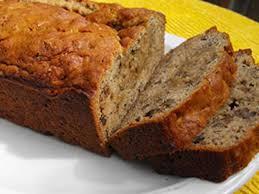 Kathy s Banana Nut Bread
