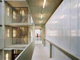 100 Andreas Martin Gallery Of Snabba Hus Vstberga Lf Arkitekter 3
