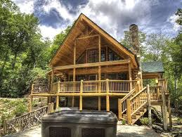 Coolest Cabin Rentals In Pa With Hot Tub P95 About Remodel Nice