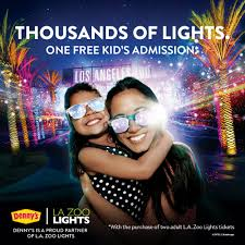 Los Angeles Zoo Lights Coupon! - LET'S PLAY OC! Halloweens Best Ghost Trains And Spooky Rides For La Kids Family Friendly Events In Los Angeles New Years Eve Greater Zoo Association Ca Oakland E Cig City Coupon Code Nutrisystem Stack Coupons Bridal Shops Tampa Bay Area Paper Chase Press Discount Klook Summer Code Yeh Ispe Trip Karo Boo At The Nights Saint Louis Lights Tickets Now On Sale Denver Chicago Holiday Tour Trolley Losangeles