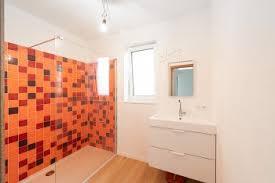 ᐅ welche wandfarbe für das badezimmer erfahrungen