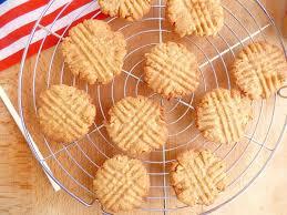 cuisine micheline 296 best cuisine de micheline images on recipe biscuits