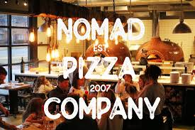 Nomad Pizza Company - Home Fiore Pizza Food Truck Food Your 2017 Guide To Montreals Trucks And Street Will Nomad Pizza By Ted Nghiem Photography Company Home Best Pladelphia Best Margherita Philly Heres How Run A Successful Truck Business Nomadpizzatruck Hashtag On Twitter Lets Eat Beerfood Facebook Fridays Newtown Theatre This Fathers Day Treat Dad Tacos 6 Trucks In Saudi That Are Totally Worth The Drive Lovin