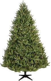 Pre Lit Slim Christmas Tree Led by Troubleshooting Prelit Christmas Trees