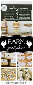 539 Best Farm Party Ideas Images On Pinterest   Farm Party ... 388 Best Kids Parties Images On Pinterest Birthday Parties Kid Friendly Holidays Angel And Diy Christmas Table 77 Barn Babies Party Decoration Ideas Tomkat Bake Shop Pottery Farm B112 Youtube Diy Wedding Reception Corner With Cricut Mycricutstory 22 Outfits Barn Cake Cake Frostings Bnyard The Was A Backdrop For His Old Couch Blackboard Easel Great Photo Booth Fmyard Party Made From Corrugated Cboard Rubber New Years Eve Holiday Fun Birthdays