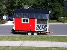 Big Red Shed Goldsboro Nc by Big Mikes Bbq Great Barbecue Food Truck Raleigh Durham Nc