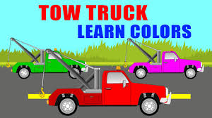 Tow Truck Colors For Kids | Learn Colors With Tow Truck | Truck ... Towing Photos Toms 8056470733 Jerrdan Tow Trucks Wreckers Carriers Truck And Repairs Video For Children For Kids Car 1961 Morris Iminor F132 Kissimmee 2017 Racing Car Tom The Cars Cstruction Cartoon Tow Truck Wash Video Kids Baby Videos Usa Herbs Miller Industries By Lynch Center Drawing Stock Vector Illustration Of Vehicle 56779130 Jeeps Cartoons Monster The Sema Show Bigger Better Than Ever Speed Academy Portable Videos Tire Traction Mat Get Your