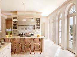 Home Remodeling Renovation Ideas