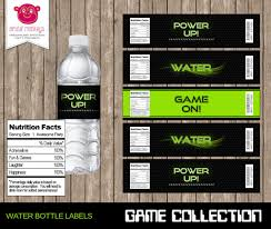 Video Game Party Water Bottle Labels - DIY Printable By ... Gametruck Minneapolis St Paul Party Trucks Tailgamer Mobile Video Game Truck Birthday Parties Mt Pocono Pa What We Do Sob Stenl_ipkisas Youtube Gaming Game Truck Pennsylvanias Premier Serving In Other Areas Level Up Curbside Photo And Of Our Pennsylvania Binghamton Ny Idea
