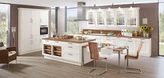 nobilia chalet 885 kitchen german kitchen specialist