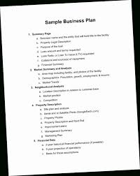 Unique Sample Food Truckss Plan Template Trucks Starting In Trucking ... Free Business Plan Template For Trucking Company Battery Uk Proposal Transportation The Key To Find Starting A Trucking Business Explained In Four Simple Spreadsheet Or Recent Mplate Transport Doc New For 2019 Pdf Trkingsuccesscom Owner Operator Trucker Expense Writing Services Cost Brainhive Planning Pnlate Food Truck Pictures High Sample
