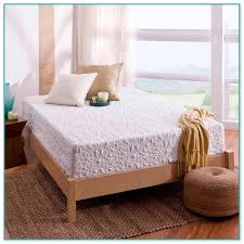 Queen Size Mattress Set Under 300