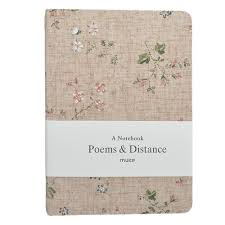 Cloth Linen Journal Notebook Hard Cover Diary With Blank And Lined Paper  128 Sheets/256 Pages (Khaki) Top 10 Jewelry Jeulia 70 Off The Mimi Boutique Coupons Promo Discount Codes Vancaro Postimet Facebook Reviews Wwwgiftcardmall Gift 6pm Outlet Coupon Code Ynl Gorillaammocom Coupon Codes Promos August 2019 30 Pura Vida Bracelets Coupons Promo Coder Competitors Revenue And Employees Owler Company Profile 20 Inspirational Wedding Ring Sets Blue Steel Dont Worry Be Happy Now Is Your Chance To Tutbo Tax Can I Reuse K Cups