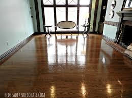 Sandless Floor Refinishing Edmonton by Refinishing Hardwood Floors Edmonton 100 Flooring Jobs Calgary