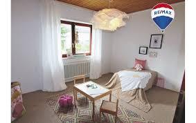 160 m einfamilienhaus kauf 5 schlafzimmer in moosbrunnenweg