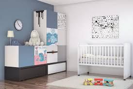 installer une dans une chambre installer le mobilier pour enfant dans une chambre saine