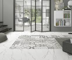 tile view hialeah italian tile decorating ideas fresh and