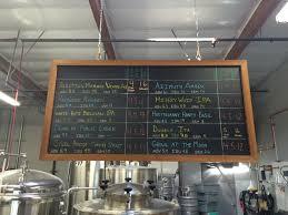 Alewerks Pumpkin Ale Ibu by The Up And Coming Salem Craft Beer Scene