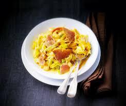 cuisiner avec ce que l on a dans le frigo recettes restes de foie gras