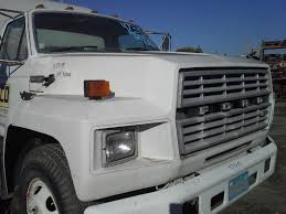 1984 FORD F600 (Stock #58429) | Hoods | TPI Ford F650 Truck Parts Best 2018 Toronto Auto Sales Leasing Ltd Heavy Trucks Intertional Custom And Export Work Nichols Fleet 2005 Mitsubishi Fuso Fe120 Specialty Body For Sale Auction Or Bed For Sale On Heavytruckpartsnet 1999 Fe639 Flatbed Specialtytruckcom 1984 Ford F600 Stock 58435 Cabs Tpi 1989 Isuzu Npr 67439 Used Semi
