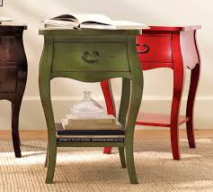 32 Great Designed Nightstands With Photos | MostBeautifulThings Ding Pottery Barn Cabinets Chairs Dressers One Black Distressed Bedroom Dresser Willow Nesting Tables Idea For Bedroom Night Stand This One Is Decoration Reclaimed Wood Nightstand Louis Pensacola Master Bed Bath Fniture Complete Your With Beautiful Mirrored Sideboard Storage Benches And Nightstands Best Of Diy Barninspired Sausalito Bedside Table Barn Knockoff Nightstand The Summery Umbrella 63 Off Ikea Twodrawer Night Stand Chic Nighstand For Inspirational