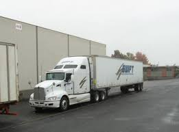 Swift Transportation Kenworth T660 - A Photo On Flickriver Drive For Pride Transport Salt Lake City Utah Swift Truck Driving Schools Cdl Traing Navajo Trucking Pay Scale England Best Swift Flatbed Bojeremyeatonco Transportation Inc Phoenix Arizona Rays Photos Hobbydb List Of Questions To Ask A Recruiter Page 1 Ckingtruth Forum Just Car Guy Two Minor Trucking Companies Knight Driver Reform Schneider Jb Hunt Wner Cr