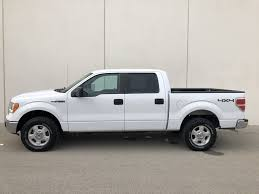 100 Used Trucks For Sale In Mo Truck Dealership In St Joseph Missouri Anderson D