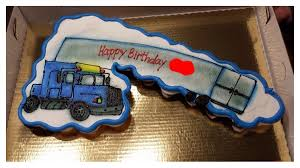 This Cake Has A Semi... - Imgur Cakes By Setia Built Like A Mack Truck Optimus Prime Process Semi Cake Beautiful Pinterest Truck Cakes All Betz Off Ups Delivers Birthday Semitruck Grooms First Sculpted Cakecentralcom Ulpturesandcoutscars Crafting Old Testament Man New Orange Custom Built Diaper Cake Semi