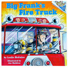 Big Frank's Fire Truck Book For Kids By Leslie McGuire Penguin Book Truck Mobile Bookstore To Hit The Road This Summer Detail Priddy Books Australian Working Volume 3 Flower Wonderme Class 6 Dump Also Software Together With Value And A Man Reading An Interesting At Ice Cream Cartoon Board My Big Animal 280 First 100 Trucks Page 2 Monster Is A Monster Driven Great Goodnight Book Baby Gift Box Set And Little Hero Jezalboroughcom Duck In The Amazing Machines Tough Activity By Tony Mitton