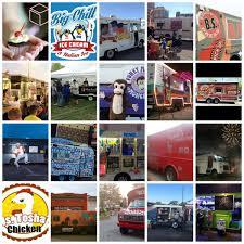 Halloween Express Wichita Ks Locations by Wichita Food Trucks
