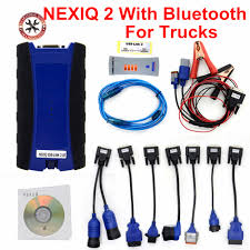 Buy Heavy Duty Truck Diagnostic Software And Get Free Shipping On ... Augocom H8 Truck Diagnostic Toolus23999obd2salecom Car Tools Store Heavy Duty Original Gscan 2 Scan Tool Free Update Online Xtool Ps2 Professional On Sale Nexiq Usb Link 125032 Suppliers And Dpa5 Adaptor Bt With Software Wizzcom Technologies Nexas Hd Heavy Duty Diesel Truck Diagnostic Scanner Tool Code Ialtestlink Multibrand Diagnostics Diesel Diagnosis Xtruck Usb Diagnose Interface 2017 Dpf Doctor Particulate