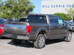 100 King Ranch Trucks For Sale 2019 D F150 In Tampa FL Tampa D F150 Bill