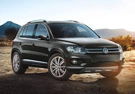 2016 Volkswagen Tiguan yourcreditman