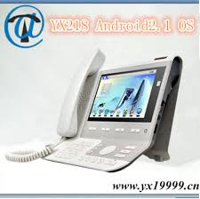 Android Desktop Phone, Android Desktop Phone Suppliers And ... Snom D345 Ip Desk Phone With Second Screen For Sflabeling Keys Polycom Soundpoint 550 Voip Sip Ebay Gigaset Maxwell 3 From 12500 Pmc Telecom Gxp2160 High End Grandstream Networks Phone Wikipedia Htek Uc923 3line Gigabit Enterprise Modern Executive Stock Illustration Image 22449516 Cisco Cp7911g 7911g 68277909 68277913 W Yealink Phones Voipsuperstore 1 866 924 4292 Voip Gear Xblue X30 Vvx310 Ethernet Office 6 Line Business Telephone Advanced
