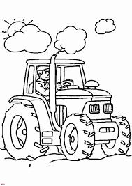 Dessin De Tracteur Facile Célèbre Dessin De Tracteur Case Nouveau