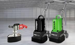 Edco Floor Grinder Home Depot by Floor Grinding U0026 Polishing Equipment Manufacturer Werkmaster