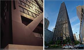 Jangho Curtain Wall Hong Kong Limited by Façades Confidential Cupples Products A Tall Tale Of American