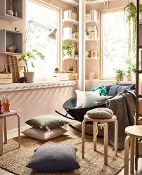 100 Zen Style Living Room Living Room Ideas Interior Design Appealing